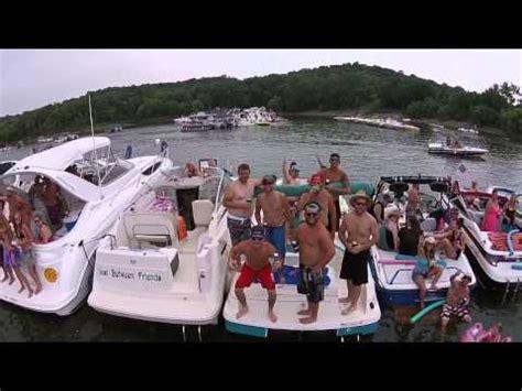 boat crash raystown lake lake havasu pirates cove 4th of july 2014 doovi