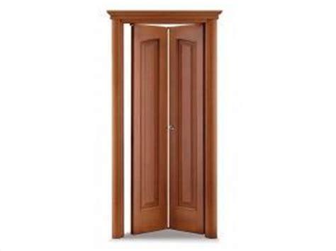 costruire porta a libro come si costruisce una porta a libro pannelli termoisolanti