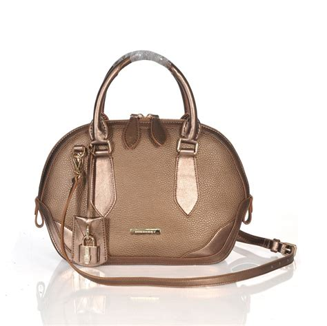 Fashion Bag 2503 check out our new burberry bag collection na fashion