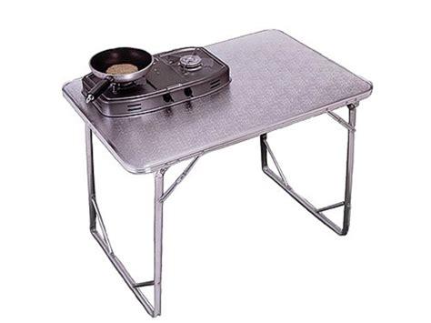 24 x 36 table cooking c table 36 x 24 x 36 aluminum mpn i440cb
