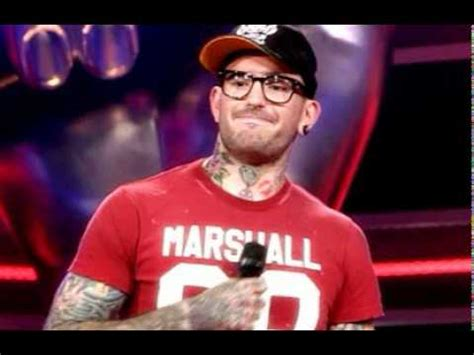 ben saunders use somebody ben saunders use somebody the voice of
