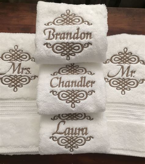 machine embroidery designs for kitchen towels 25 unique embroidered towels ideas on pinterest