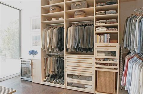 Vanity Organization Ideas Master Closet Design Ideas For An Organized Closet