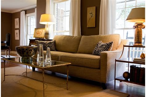 baton louisiana interior design portfolio