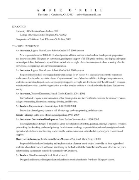 Resume Writing Meme Sterile Processing Technician Cover Letter