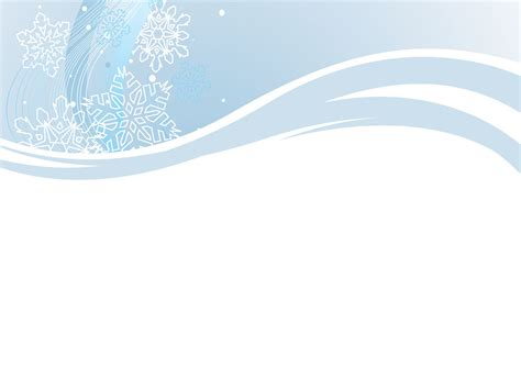 template powerpoint light powerpoint templates light blue choice image powerpoint