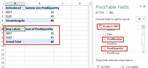Pivot Table Name Is Not Valid by Powerpivot Create A Lookup Table And Calculate Totals