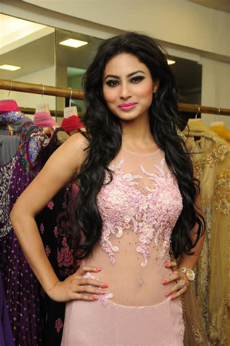 nagin 2 serial moni roy sari hd image nagin full hd photos episode newhairstylesformen2014 com