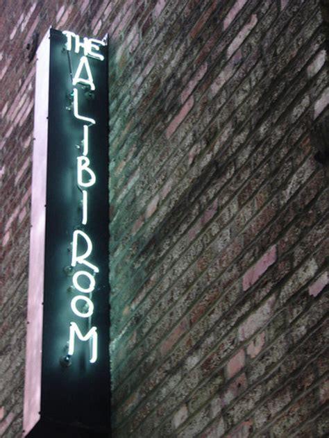 alibi room happy hour happy hour of the week the alibi room seattle met