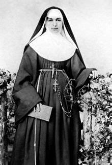 Suore francescane di Syracuse - Wikipedia