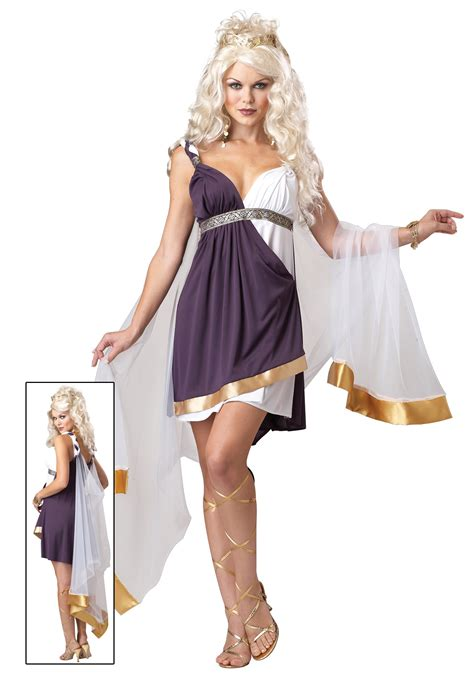 goddess aphrodite costume aphrodite goddess costume sexy greek goddess costumes