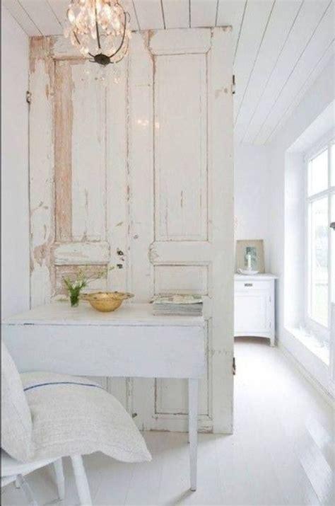vantaggi lade led pareti divisorie in legno fai 28 images pannelli per