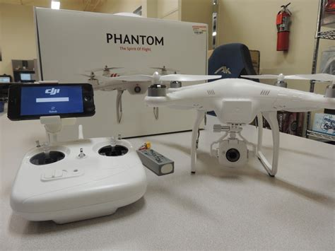 Drone Dji Phantom Fc40 dji phantom fc40 review drones for sale drones den