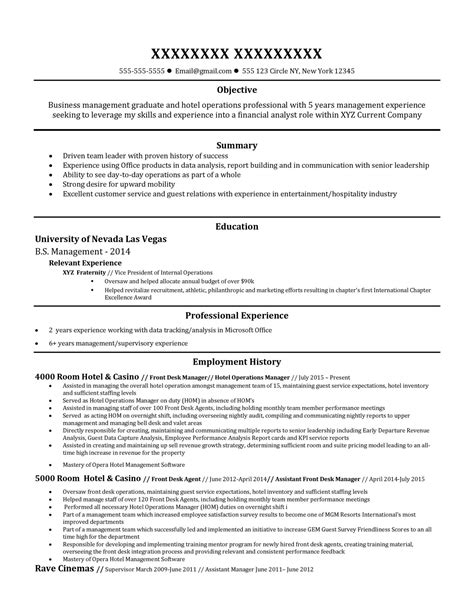 Resume Reddit by Best Resume Templates Reddit Resume Resume Best