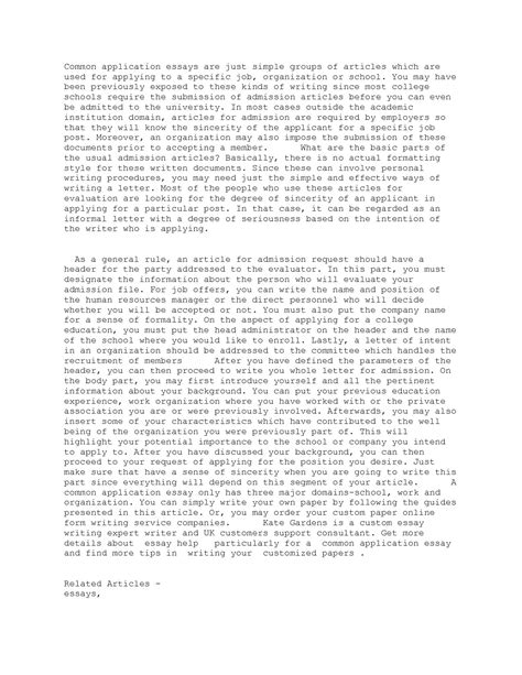resume templates free word 2003 resume cover letter exles executive assistant thank