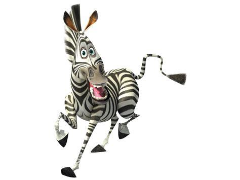 film disney zebra marty madagascar gallery dreamworks animation wiki