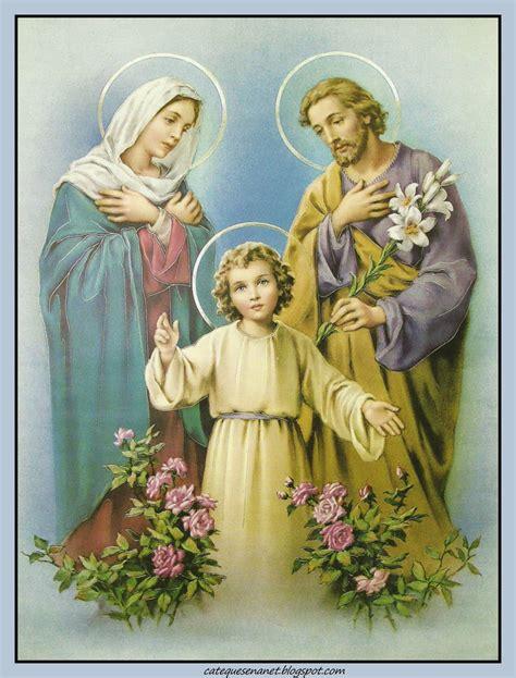 imagenes religiosas o sagradas catequese na net 01 07 11 01 08 11