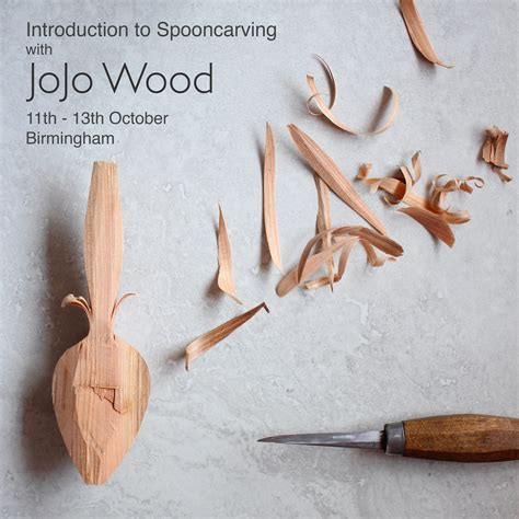 spoon a guide to spoon carving and the new wood culture books introduction to spoon carving october 2017 jojo wood