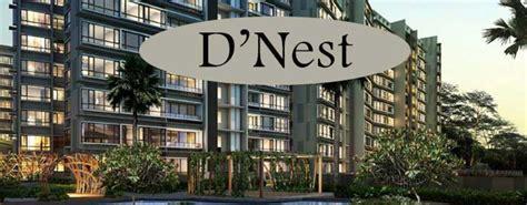d nest condo d nest condo register for condo preview d nest showflat showflat hotline 65 6100 7122 cdl
