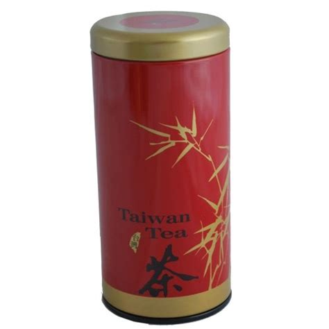 Royal Hazelnut Taiwan Style Tea 100 Gram herbal teas taiwan high mountain tea semi 100g