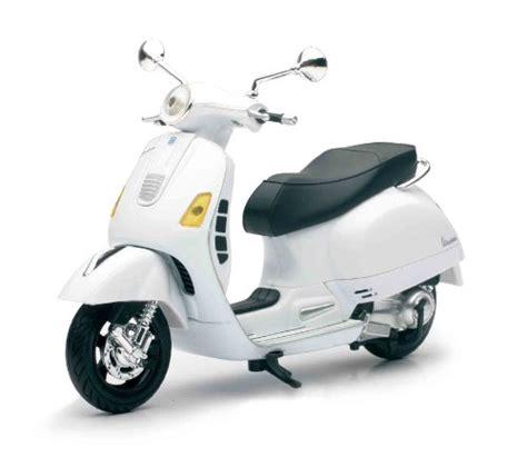 Roller Gebraucht Kaufen Beachten by Vespa Model Gebraucht Kaufen 3 St Bis 60 G 252 Nstiger