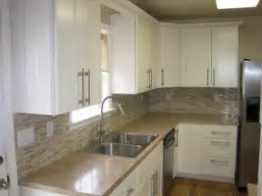 Kitchen Renovation Design Ideas Kitchen Remodeling Ideas Best Kitchen Decoration