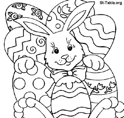 easter coloring pages for 10 year olds image result for colouring competition colouring