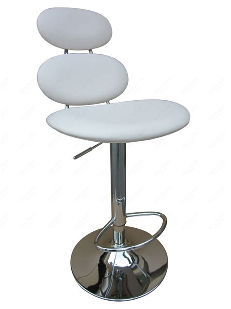 Stool Modern by Modern Bar Stool Cr1125b Bar Stools