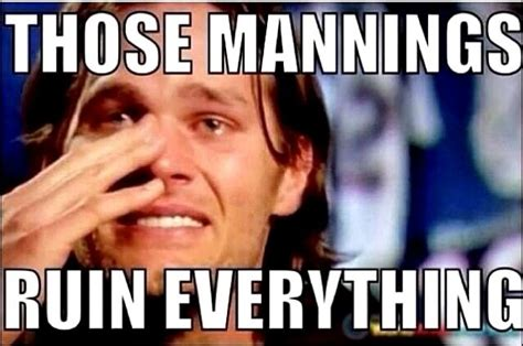 Tom Brady Omaha Meme - 60 best images about the ny giants on pinterest