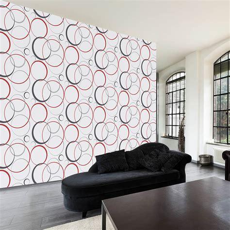 Papiers Peints Design by Mon Papier Peint Design Me Met De Bonne Humeur