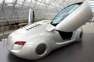facts about new cars future cars gallary malik motors