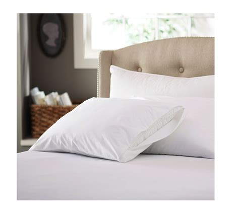 King Tempurpedic Pillow by Tempurpedic Pillow Protector King