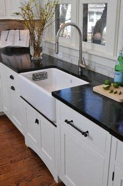 Soapstone Countertops Columbus Ohio Best 25 Bungalow Kitchen Ideas On Craftsman