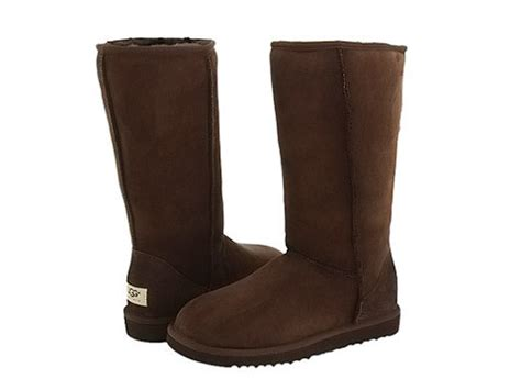cheap ugg boots for ugg boots classic 5815 cheap ugg boots photo