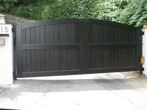 Garage Door Gate Photo Gallery Abc Garage Doors And Gates
