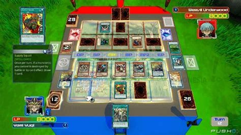 bagas31 yugioh yu gi oh legacy of the duelist full version bagas31 com