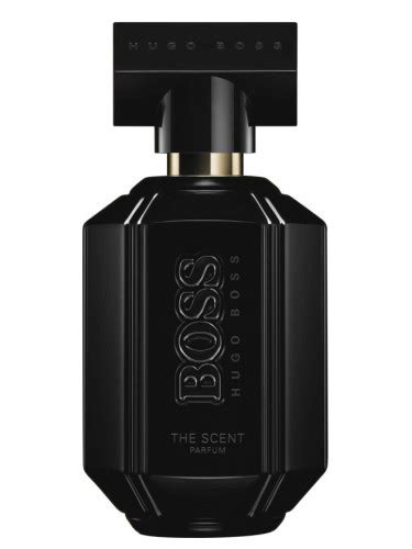 Parfum Hugo Scent the scent for parfum edition hugo perfume a new fragrance for 2017