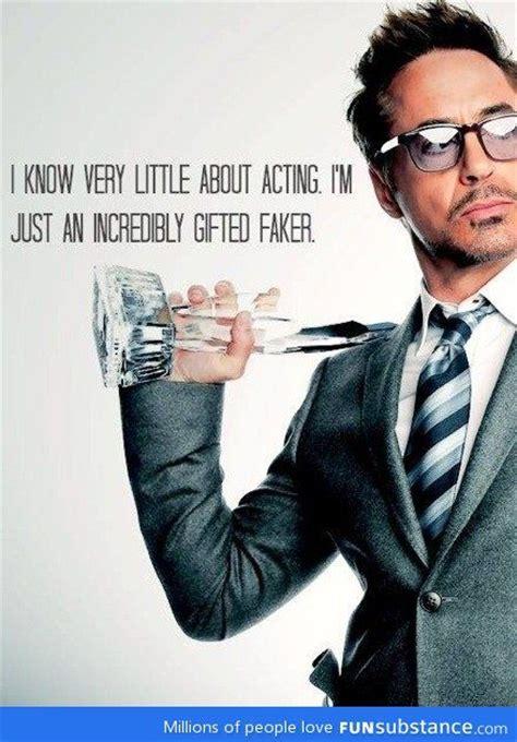 jr secret 29 best images about quotes for actors on cate
