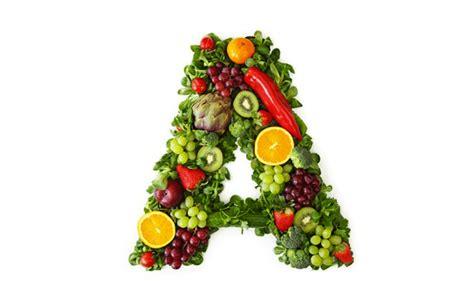 vitamina a benef 237 cios e alimentos que a cont 233 m
