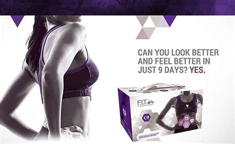 Forever Living 9 Day Detox Side Effects by Dealdey Forever Clean 9 Pack Lose Up To 9kg In Nine Days