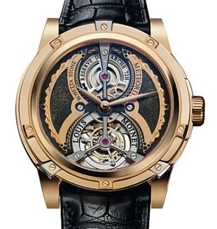 top 10 most expensive watches in the world loudmotor