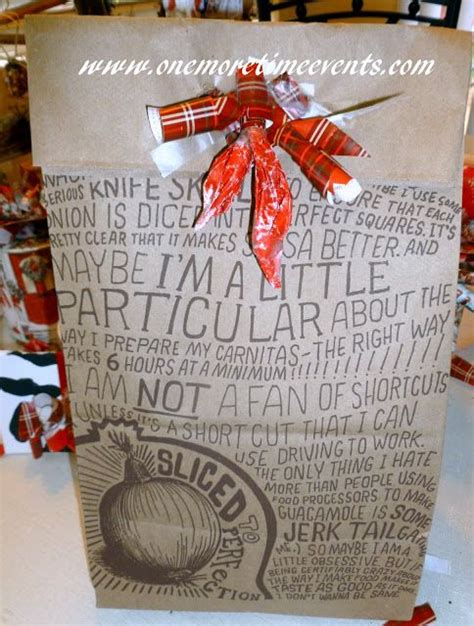 How To Use Chipotle E Gift Card - chipotle gift card use one of their bags an tie it up with a gift wrap shaped like