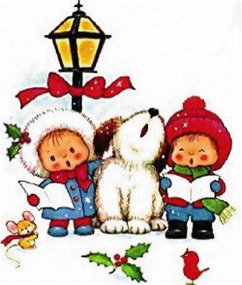 imagenes de navidad sin letras el rincon de los villancicos