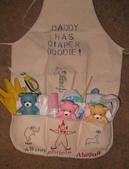 baby shower ideas for dads great baby gift for baby shower ideas