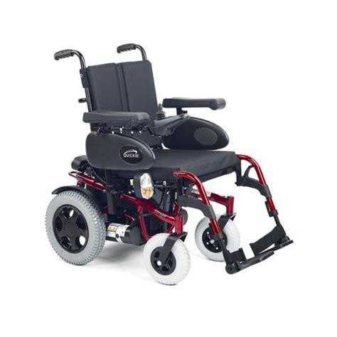 comprar silla de ruedas electrica comprar silla de ruedas el 233 ctrica