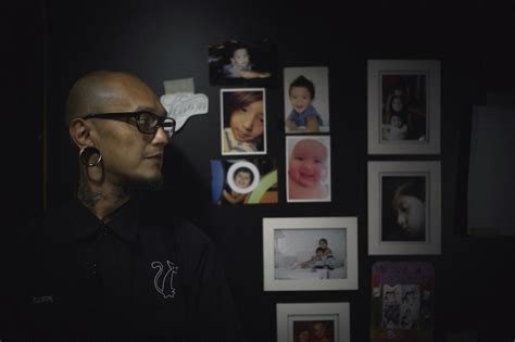 tattoo family kuala lumpur photo feature tattoo artists of malaysia