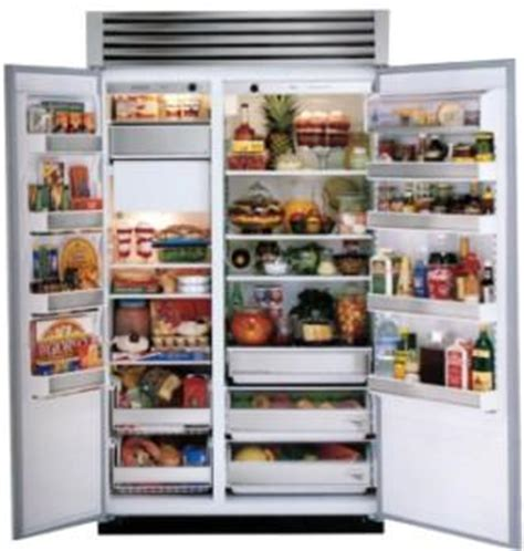 Refrigerated Cooked Chicken Shelf by Remarkable Palate Food Safety Corner Refrigerator Storage