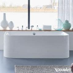 Duravit Happy D 2 Badewanne by 1000 Ideas About Duravit On Bathroom Basins