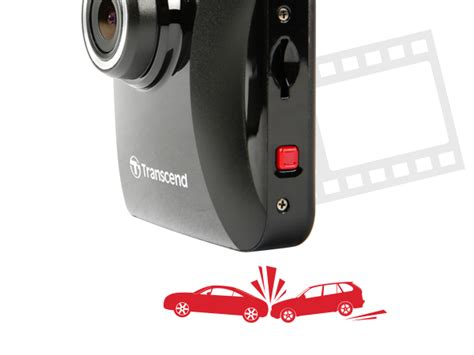Transcend Drivepro 100 Cvr Dp100 Car Recorders Memory Card transcend drivepro 100 car recorder free 16gb microsd suction mount 11street malaysia