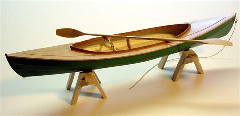 canoe like boat crossword clue harry bryan s 12 foot fiddlehead